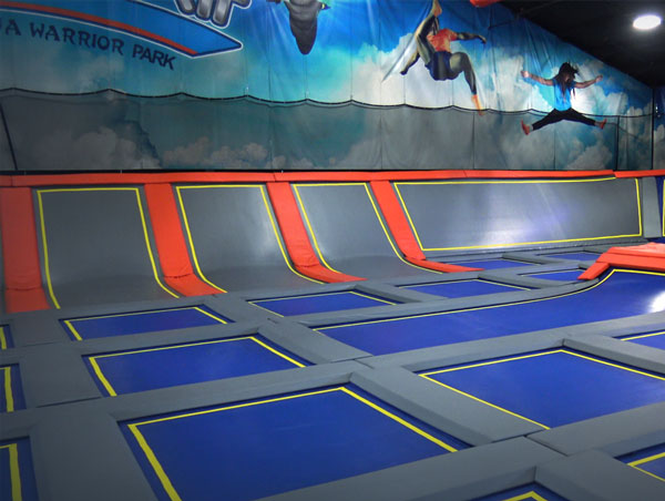 trampoline_activities